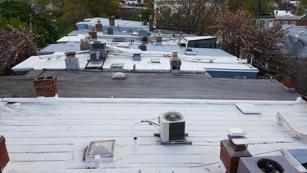 attached-homes-with-flatroofs