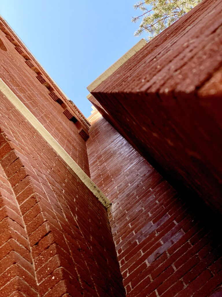 masonry-tuckpoint-restoration-washington-dc