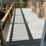 deck-build-hunt-street-ne (4)