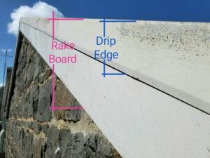 roof-rake-board (8)