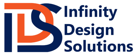 Infinity Design Solutions